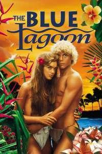 The Blue Lagoon - Laguna albastră (1980) - filme online