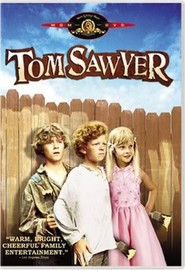 Tom Sawyer (1973) - filme online subtitrate