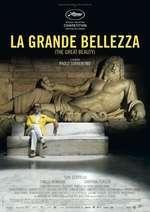 La grande bellezza - The Great Beauty (2013)