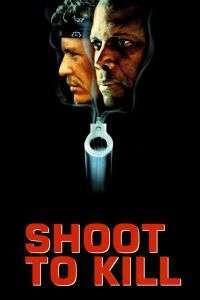 Shoot to Kill - Pe urmele asasinului (1988)