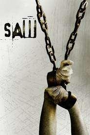 Saw V (2008) Puzzle mortal V