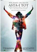 Michael Jackson's This Is It - Michael Jackson: Asta-i tot (2009) - filme online