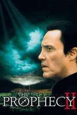 The Prophecy II - Profeția (1998) - filme online