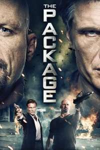 The Package - Pachetul (2013) - filme online