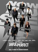 Now You See Me: Jaful perfect (2013) – filme online