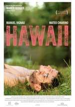 Hawaii (2013) - filme online