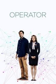Operator (2016) - filme online