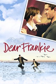 Dear Frankie ( 2004 )