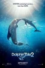 Dolphin Tale 2 (2014) - filme online