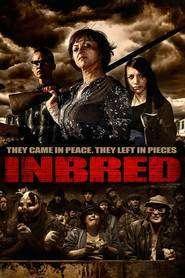 Inbred (2011) - filme online