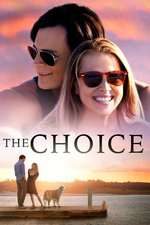 The Choice - Alegerea (2016) - filme online