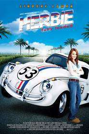 Herbie: Fully Loaded - Herbie, maşinuţa buclucaşă (2005) - filme online