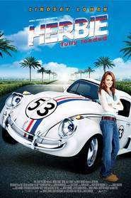 Herbie: Fully Loaded - Herbie, maşinuţa buclucaşă (2005)