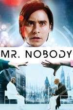 Mr. Nobody - Domnul Nimeni (2009) - filme online hd