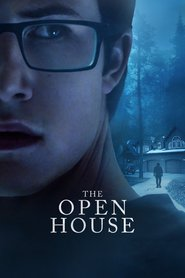 The Open House (2018) - filme online