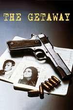The Getaway - Lovitura (1972) - filme online