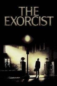 The Exorcist - Exorcistul (1973) - filme online