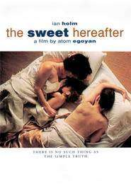 The Sweet Hereafter – Dulcea lume de după (1997) – filme online