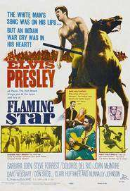 Flaming Star (1960) - Filme online gratis