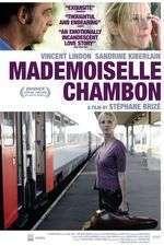 Mademoiselle Chambon - Domnişoara Chambon (2009)