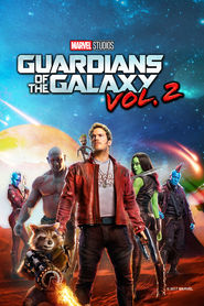 Guardians of the Galaxy Vol. 2 – Gardienii Galaxiei Vol. 2 (2017) – filme online