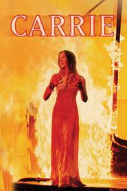 Carrie (1976) - filme online