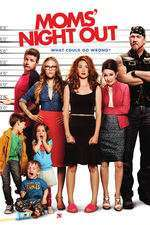 Moms' Night Out (2014) - filme online