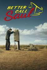 Better Call Saul (2015) Serial TV - Sezonul 01