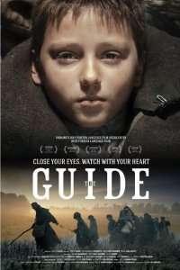 Povodyr - Călăuza (2014) - filme online