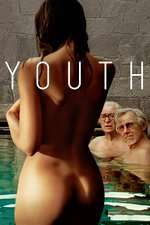 Youth (2015) – filme online