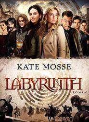 Labyrinth - Labirintul istoriei (2012) - Miniserie TV