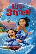 Lilo & Stitch - Lilo şi Stitch (2002) - filme online