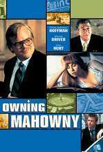 Owning Mahowny - Vândut pe viață (2003) - filme online