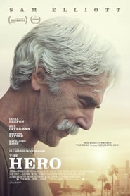 The Hero ( 2017 )