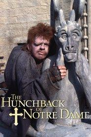The Hunchback of Notre Dame – Cocoșatul de la Notre Dame (1982)  e
