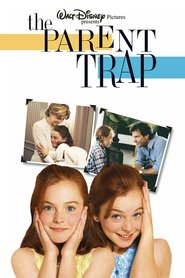 The Parent Trap (1998) - filme online