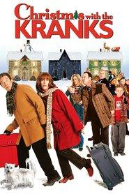 Christmas with the Kranks – Crăciunul cu familia Krank – (2004)
