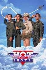 Hot Shots! - Formidabilul (1991) - filme online