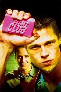 Fight Club – Sala de lupte (1999) – filme online