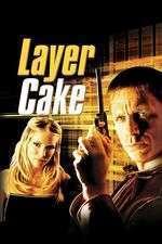 Layer Cake - Prins la înghesuială (2004) - filme online
