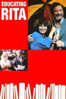 Educating Rita - Meditațiile Ritei (1983)
