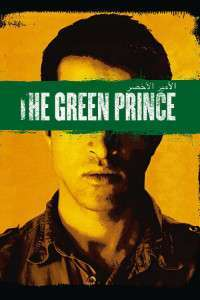 The Green Prince (2014) - filme online