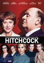 Hitchcock (2012) - filme online