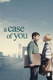 A Case of You (2013) - filme online