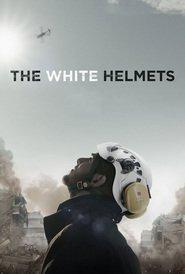 The White Helmets (2016) – filme online