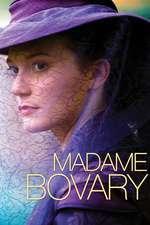Madame Bovary (2014) - filme online