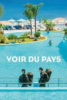 Voir du pays – Un popas (2016) – filme online