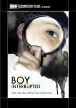 Boy Interrupted (2009) - filme online