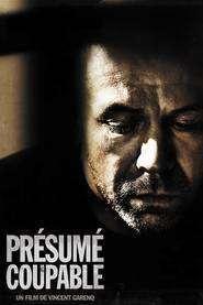 Présumé coupable - Presupus Vinovat (2011) - filme online