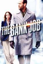 The Bank Job - Jaful de pe Baker Street (2008) - filme online hd